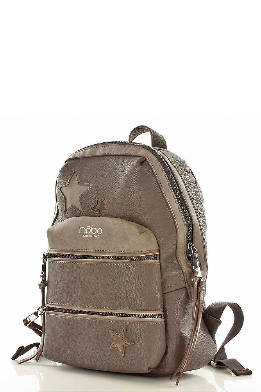 dNobo hátizsák2